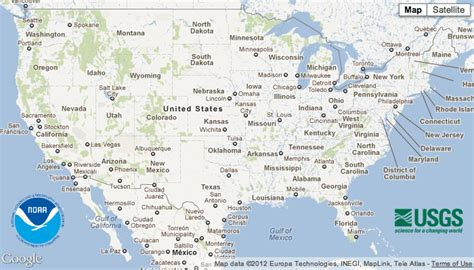 us map with cities and rivers us map with cities and rivers cdoovision com