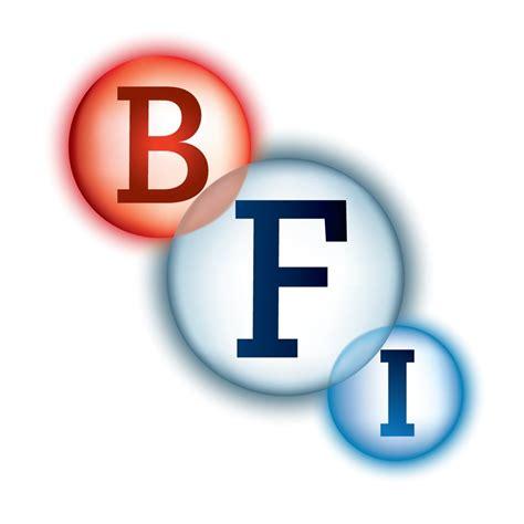 bfi film quiz january bfi southbank images south bank london londontown com