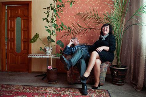 Bewerbungsfoto Journalismus April Liebe In Zeiten Des Konflikts 雋ekoder Dekoder Journalismus Aus Russland In