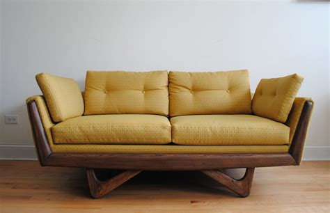 Modern Loveseat Sofa Loveseat Phylum Furniture