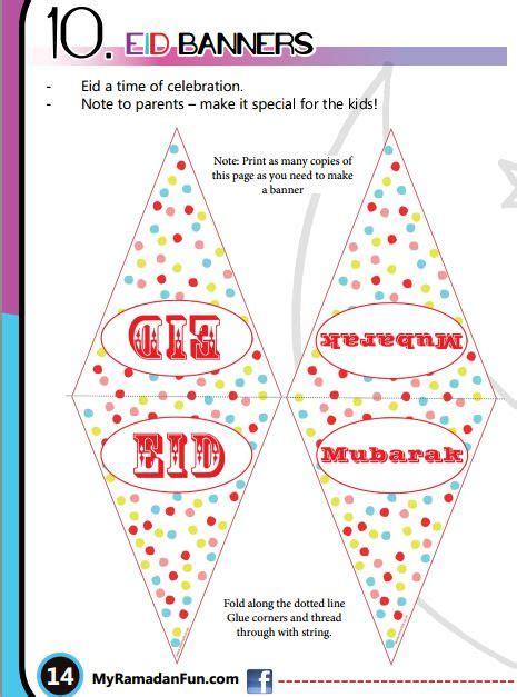 printable eid bookmarks 25 best images about unit eid on pinterest advent