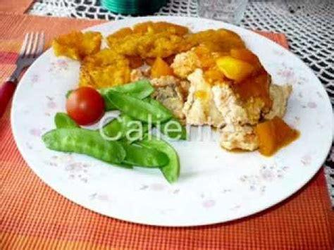 que cocinar hoy facil c 243 mo cocinar r 225 pido f 225 cil rico y saludable youtube