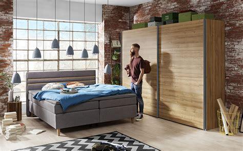 schlafzimmer yvonne schlafzimmer sydney yvonne in beige dekor und schlafzimmer