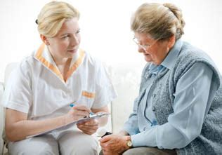 jacksonville home health care frequently asked questions