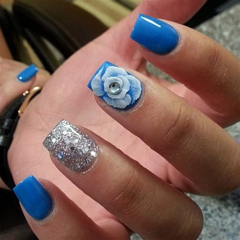pretty nail designs 35 pretty nail designs for 2016 pretty designs