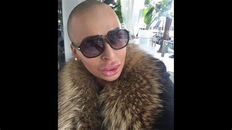 doble de kim kardashian llama la atencin de sus fans con fotos invirti 243 100 millones para ser igual a kim