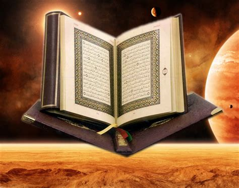 Al Quran Madina Al Quran Nadira what does the holy qur an say about the ahlul bayt by zahir ebrahim world shia forum