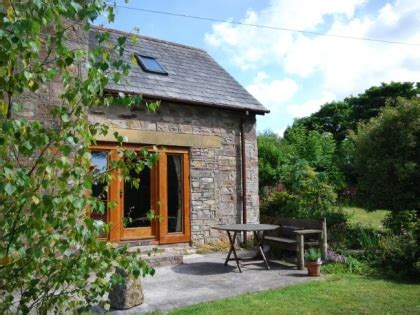 Budget Cornwall Cottages Cheap Cornwall Accommodation Cheap Cottages Cornwall