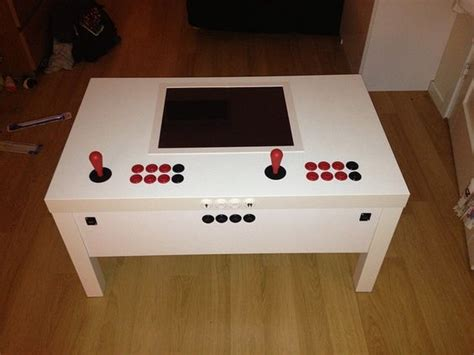 ikea lack arcade table ikea tables and website on pinterest