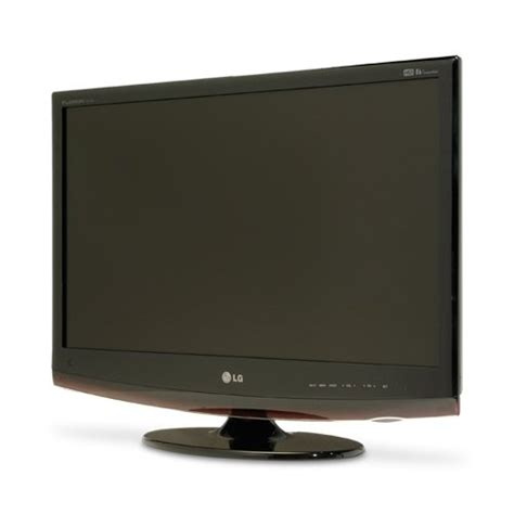 Tv Lcd Lg 17 Inch lg m2762d 27 inch widescreen 1080p lcd tv flat screen hdtvs that s it nothing fancy no