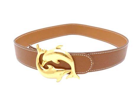 hermes leather belt hermies bag