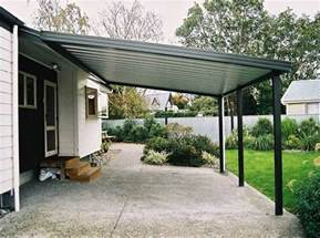 carports designs ideas home design ideas carport ideas pdf plans metal lean to carport download rustic dining
