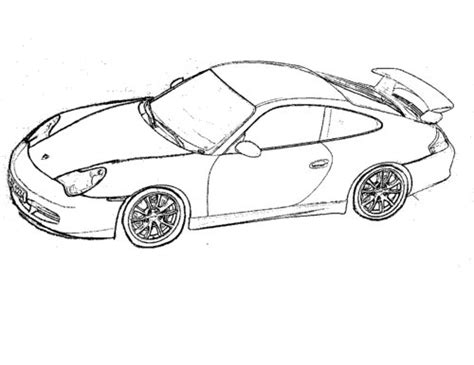 cartoon car coloring page cartoon cars coloring pages for kids gt gt disney coloring pages