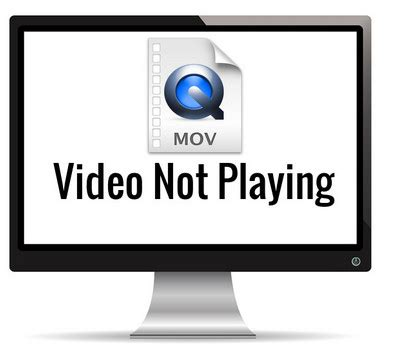 format video quicktime how to fix corrupt mov which can t be played on quicktime