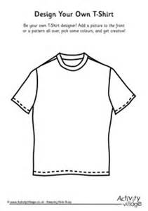 design clothes worksheet clothes