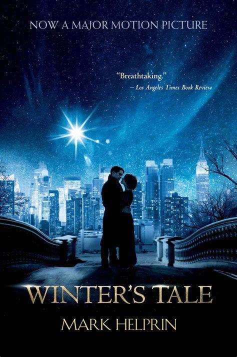 winter s tale starring colin farrell