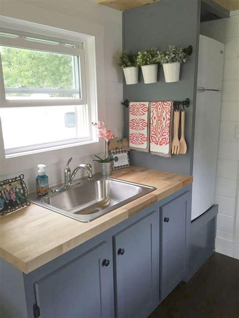 pinterest home decor kitchen decorate kitchen best 25 decorating kitchen ideas on