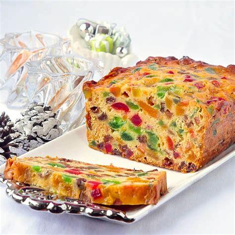 recipe for light cake recipe for light fruit cake 28 images yochana s cake