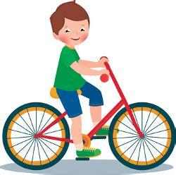 imagenes niños manejando bicicleta la bicicleta m 225 gica