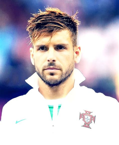 miguels hairstyle 27 best miguel veloso images on pinterest football
