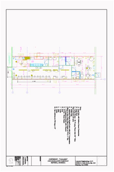 floor plans for small businesses small business floor plans find house plans