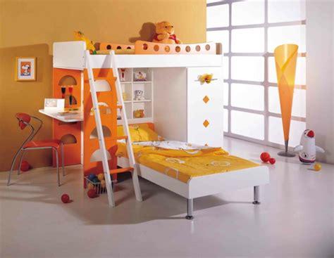 Coole Doppelbetten by Doppelbetten Sind Nicht Nur Funktional Sondern Auch Schick