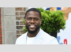 Kevin Hart Suffers 'Major Injuries' Following Serious Car ... Kevin Hart Autounfall