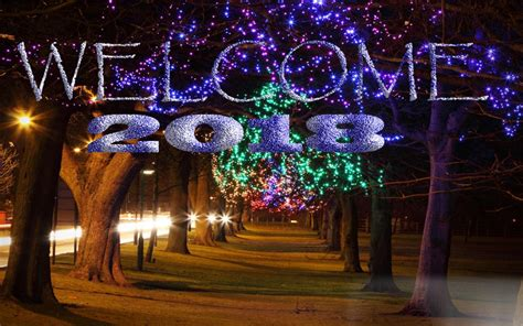 welcome in new 2018 year happy new year 2018 wallpaper hd 1920x1200 wallpapers13