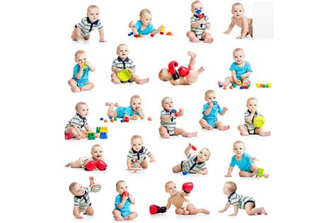 motor skills 12 months 13 amazing play activities for babies aged 1 to 12 months