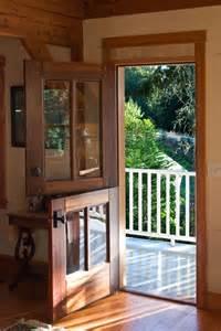 Interior Dutch Door Home Depot by Interior Dutch Doors Home Depot Trend Home Design And Decor