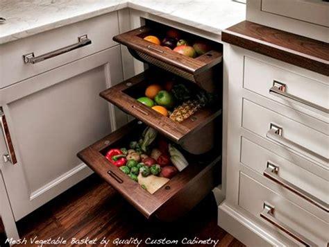kitchen cabinet organizers ideas cabinet and drawer ideas kitchen design by ken