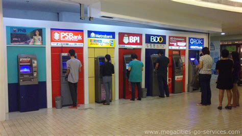 new year bank philippines metro manila 183 philippine banking hours during the holidays