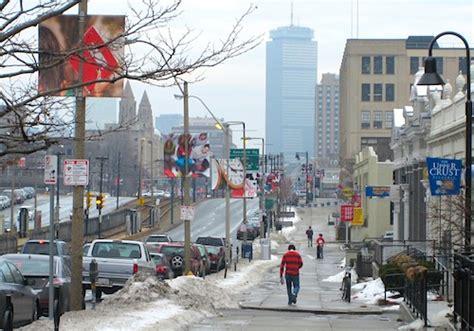 boston weather  january forecast  january weather