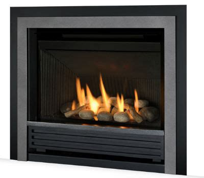 Maxwell Fireplaces Vancouver by 761horizon Large4x350 Fireplace By Maxwell
