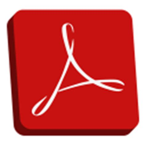 microsoft access  icon simply styled iconset
