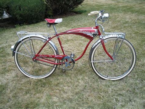 All About Bicycle 3 144 best images about schwinn vintage bikes on