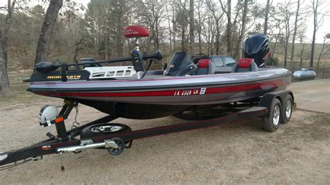 skeeter boats zx200 for sale 2014 skeeter zx 200 boats for sale
