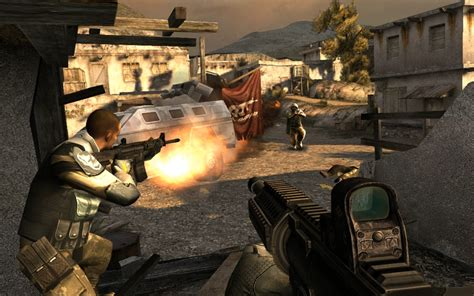 free modern combat 3 apk modern combat 3 fallen nation android apps on play