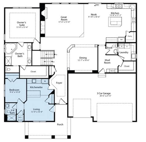 home design evolution design evolution home plans home plan