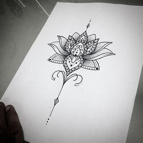 mandala tattoo location 1000 ideas about mandala tattoo design on pinterest