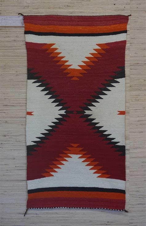 navajo indian rugs gallup throw navajo rug for sale 1000 s navajo rugs for sale