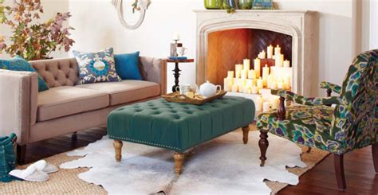 color trends 2014 home decor 10 interior design trends for 2014 design lists paste