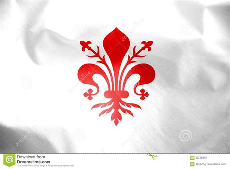 List Manufacturers Of Florence Flag Buy Florence Flag - flag of florence italy royalty free stock photo