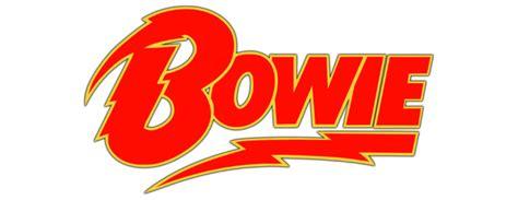 david bowie lightning bolt tattoo 1000 images about david bowie tattoo ideas on pinterest