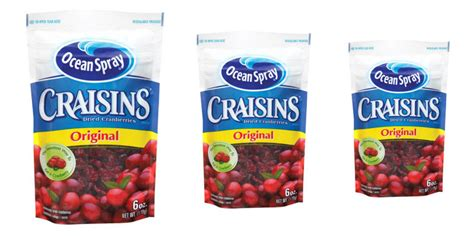 Spray Cranberries Mba Internships by Food News Latam Spray Contin 250 A Su Expansi 243 N Con