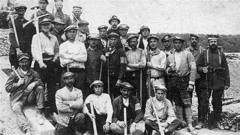 Germany After World War 1 Essay by World War I World War Belgium German Atrocities Forced Labor