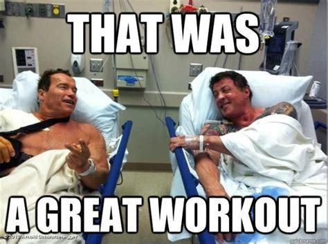 Funny Workout Memes - best 25 funny gym memes ideas on pinterest funny gym
