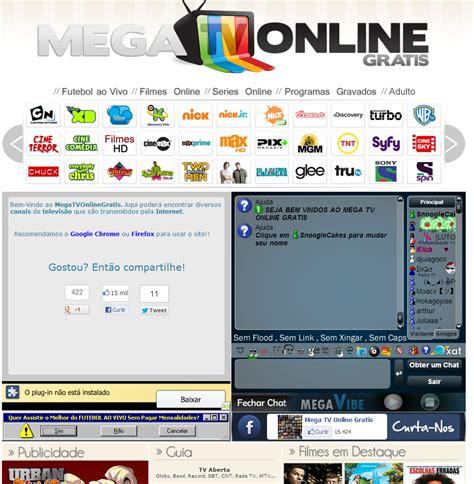 blogger templates for tv channels site uri de seriale gratis online patriotload