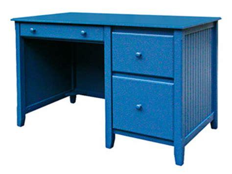 unique desks unique desks home interior design