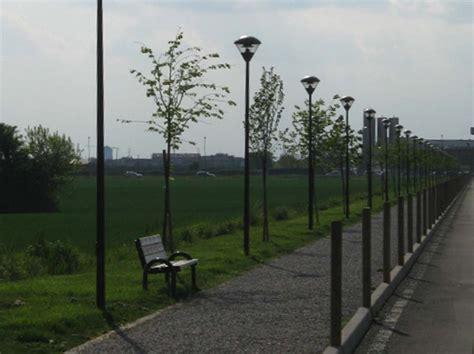 impianti di illuminazione impianti di illuminazione pubblici e privati strade e